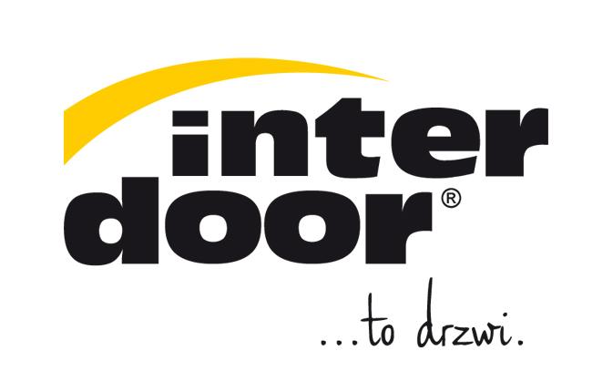interdoor_to_drzwi
