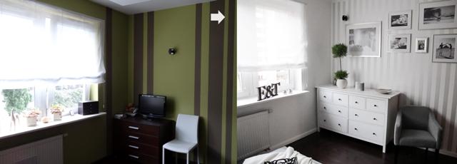 sypialnia_przed i po 1